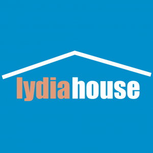 Lydia House Church
